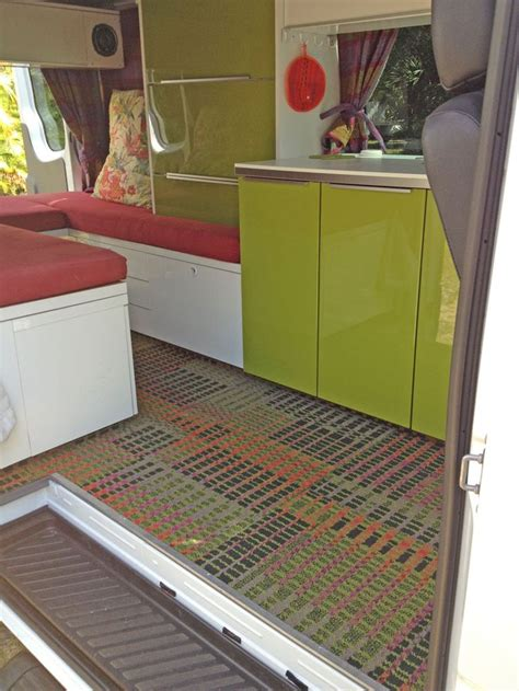 Sprinter Conversion Kitchen by The 31 Best Images About Sprinter Conversions On