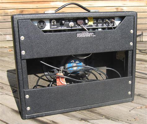 plate load resistors fender plate load resistors fender 28 images 66 fender bassman and guitar stuff