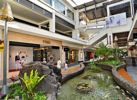ala moana center go hawaii