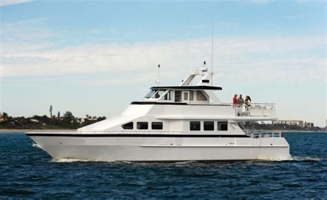 fort lauderdale marina boat rental miami yacht charter boat rental 72 pelaez luxury liners