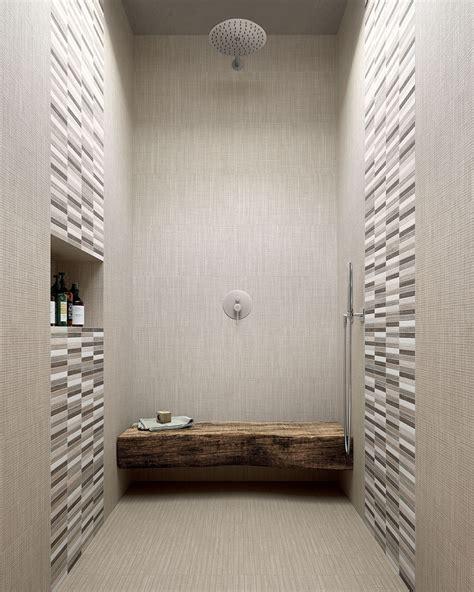 piastrelle sant agostino piastrelle effetto legno o tessuto