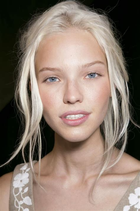 40 hair сolor ideas with white and platinum blonde hair 25 best ideas about white blonde hair on pinterest