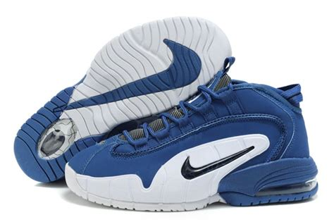 hardaway shoes nba hardaway 1 shoes nike shoes store sale nike