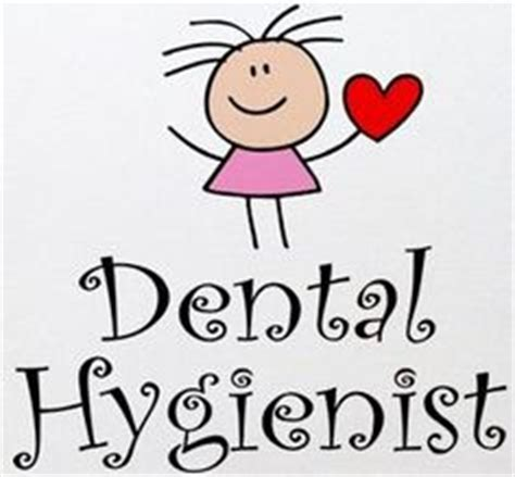 1000 images about dental hygiene 1000 images about dental stuff on dental