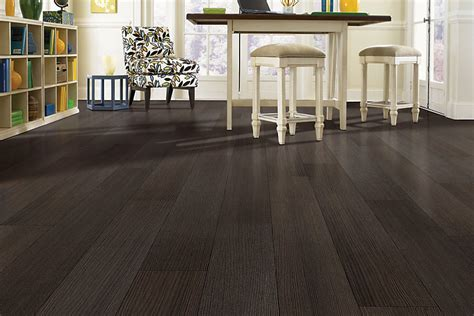 big selection of vinyl flooring houston tx