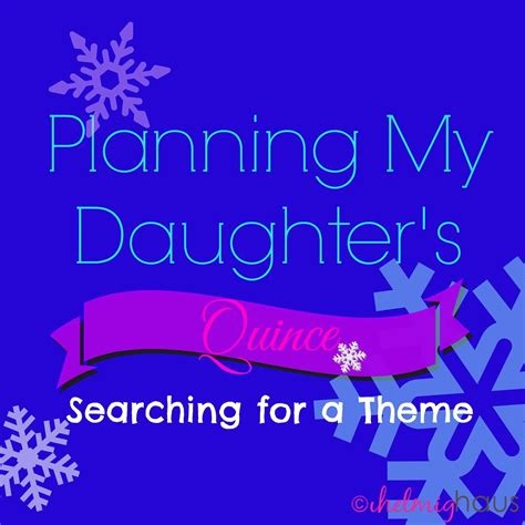 quinceanera themes for october helmighaus october 2014