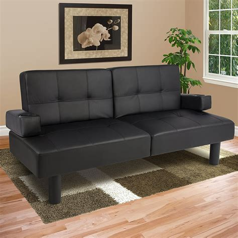 futons queen size find a queen size futon mattress roof fence futons