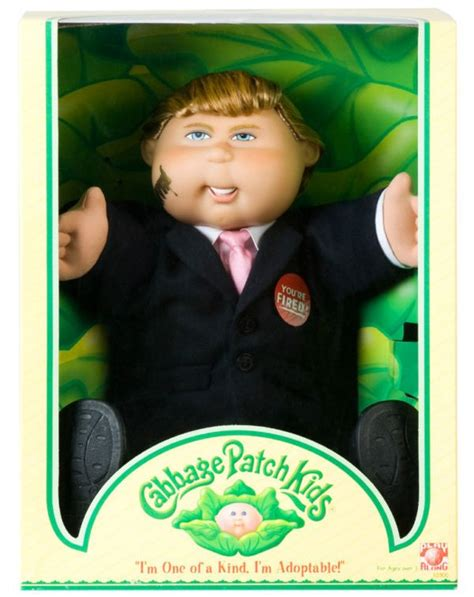 donald cabbage patch doll donald cabbage patch kid creepbay