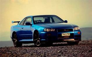 nissan skyline not gtr nissan skyline gtr r34 wallpapers wallpaper cave