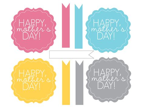 s day tags printable s day gift ideas and giveaway company