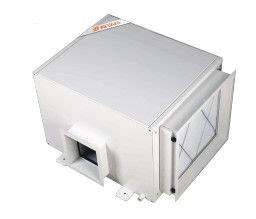 Ceiling Dehumidifier by Ceilling Dehumidifier On Sales Quality Ceilling