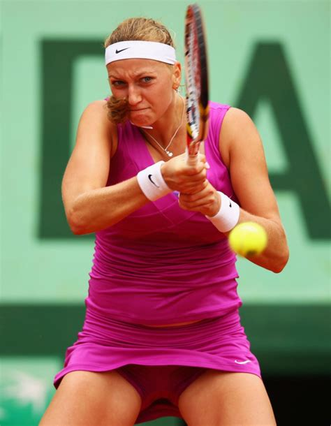 Is Crotch Again by Kvitova Crotch Kvitova Photo 31270035 Fanpop