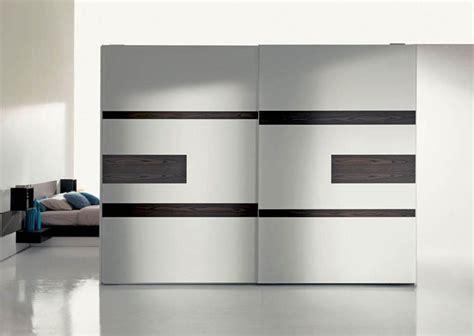 armadio moderno design 50 splendidi armadi con ante scorrevoli moderni