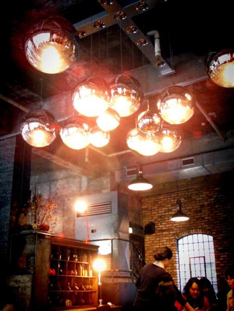 aa design museum cafe hongdae cafe aa design museum seoul korea korea travel travel
