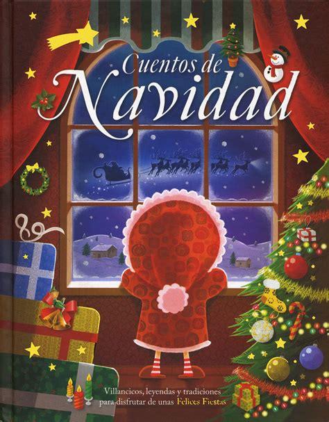 cuento de navidad coleccin 1493772325 literatil cuentos de navidad