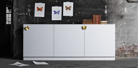 ikea besta kitchen how to customise your ikea kitchen