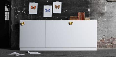 Ikea Besta Kitchen How To Customise Your Ikea Kitchen