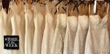 Bridal Dresses Cincinnati Ohio - featured bridal store in cincinnati oh splendid bridal