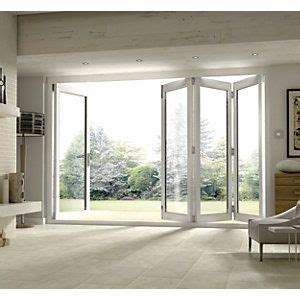 17 best ideas about folding patio doors on