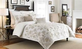 duvets vs comforter overstock