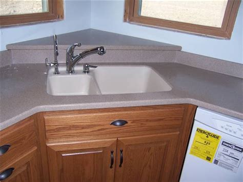 corian sinks and countertops corian countertops and undermount sinks sinks ideas
