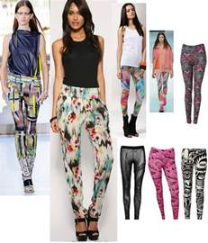 New Trends In 2017 by Teen Girls Clothing Trends 2017 Women Fashion