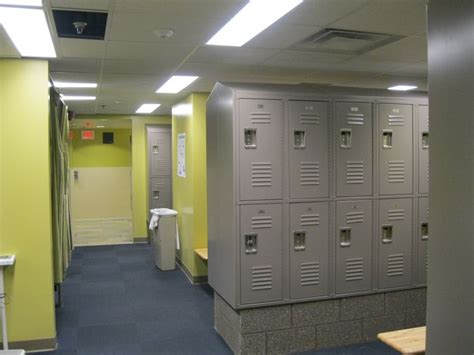 lockers for staff rooms staff locker rooms search car dealer