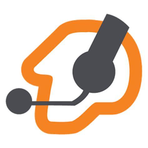 zoiper iax sip voip softphone apk zoiper iax sip voip softphone android apps on play