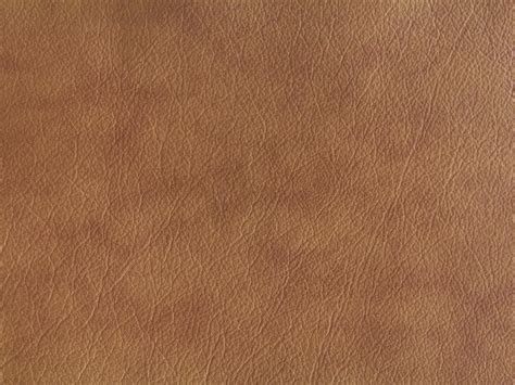 Leather Brown by Coudy Brown Leather Texture Wallpaper Fabric By Texturex
