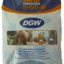Pupuk Magnesium Sulfate Pak Tani jual pupuk growmore 6 30 30 100 gram bibitbunga