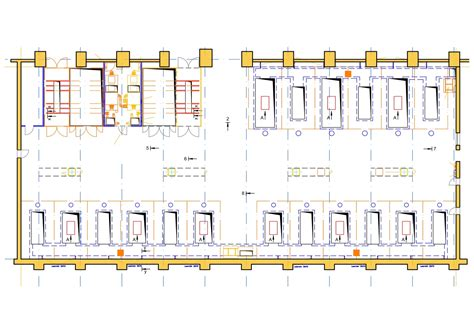 toyota center floor plan toyota center floor plan 100 toyota center floor plan m