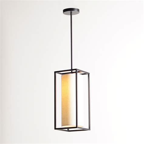 restaurant pendant lighting pendant light beautiful restaurant pendant lighting