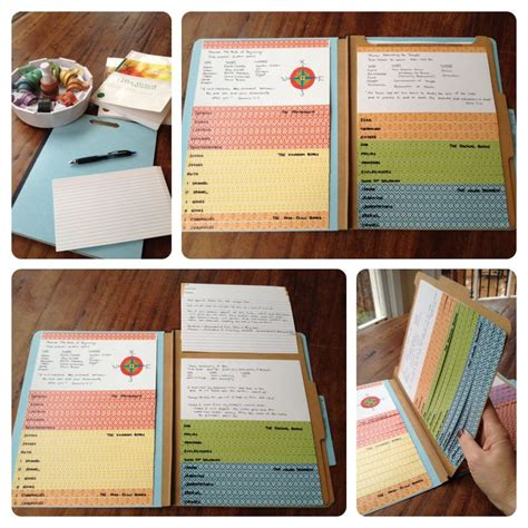 make index cards best 25 index cards ideas on weekly menu