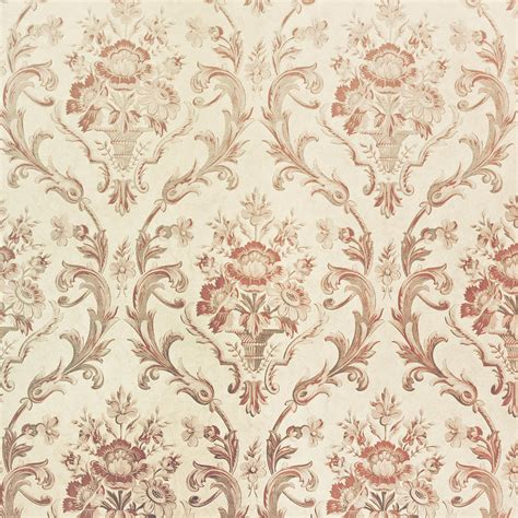 antique wall ls for sale elegant vintage wallpaper for sale