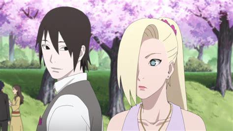 naruto dan ino hot lemon saiino naruto couples wiki