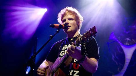 ed sheeran indonesia concert ed sheeran announces he s returning to malaysia for