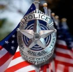 national dallas officers killed by sniper 560 cfos news