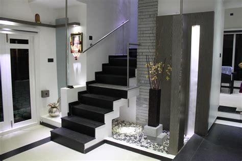 small apartment design zen   wallpaper