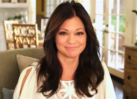 valerie bertinelli wig 21 best images about valerie bertinelli on pinterest