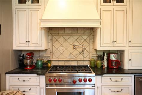 Directbuy Kitchen Cabinets by Brookwood Kitchen Cabinets Brookwood Historic
