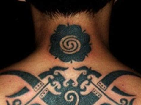 tattoo girl malaysia 29 best images about sarawak native tattoo on pinterest