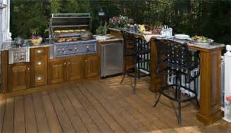Designing Patios And Decks For The Home Latest Trends In Deck Designs The House Designers
