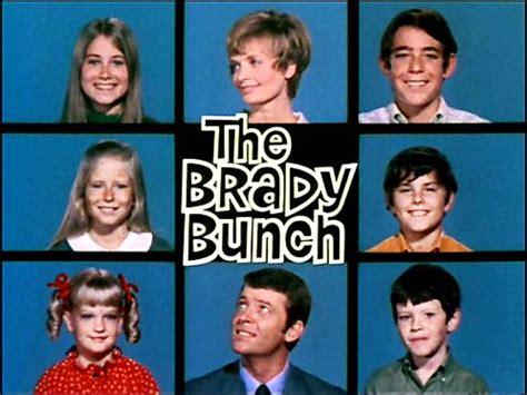 brady bunch theme song to the brady bunch