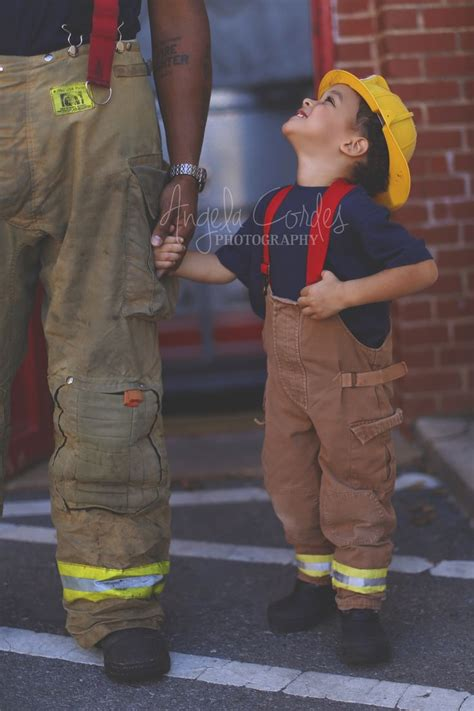 cute i need to redecorate my sons fireman s bedroom to 68 best images about women firefighters on pinterest the