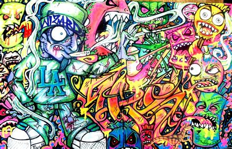 Blackbook Search Blackbook Graffiti Drawing By Wizard1labels On Deviantart