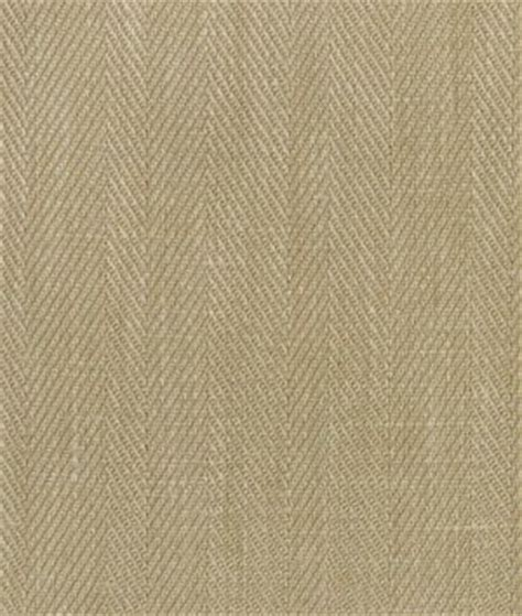 belgian linen fabric for upholstery 1000 images about home decor upholstery on pinterest