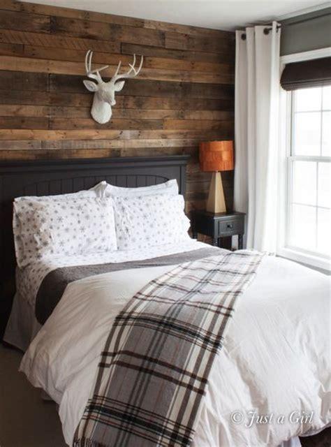 plaid bedroom ideas best 25 mountain cabin decor ideas on pinterest cabin