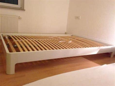 federkernmatratze 100x200 günstig wohnzimmer gardinen wei 223 grau