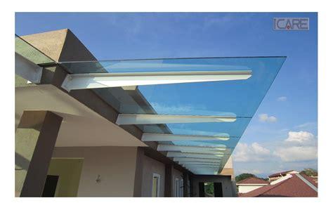 pergola roof panels glass roof panels pergola pergola design ideas