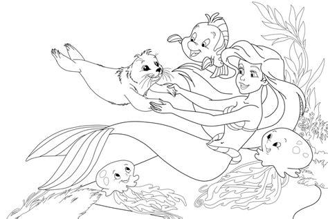 the mermaid coloring pages printable mermaid coloring pages coloring me